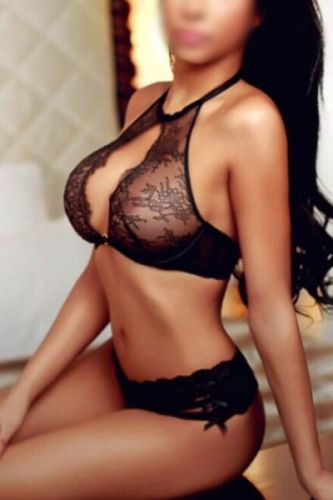 jock cape town high class escorts